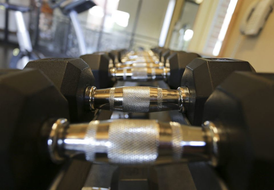 car wheel vehicle aircraft engine automotive engine part machine leather