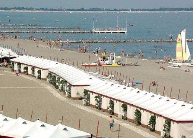 marina dock infrastructure port pier vehicle airport walkway stadium