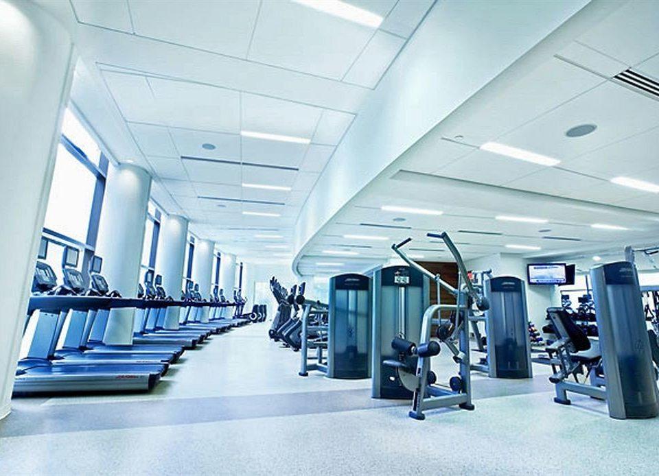 structure gym sport venue airport terminal headquarters