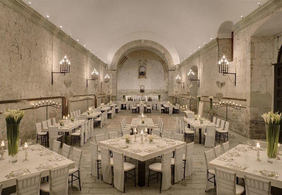 building aisle counter ancient history palace ballroom synagogue old