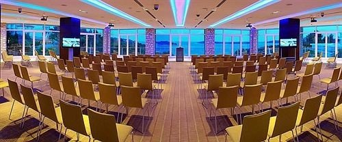 auditorium function hall aisle convention center ballroom conference hall banquet hall