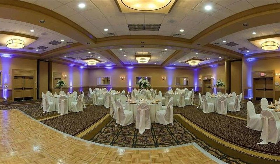 function hall auditorium banquet ceremony ballroom wedding conference hall convention center aisle wedding reception fancy line