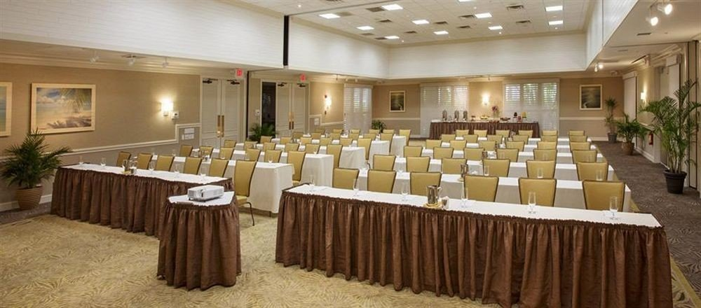 function hall banquet conference hall ballroom ceremony convention center aisle meeting long conference room