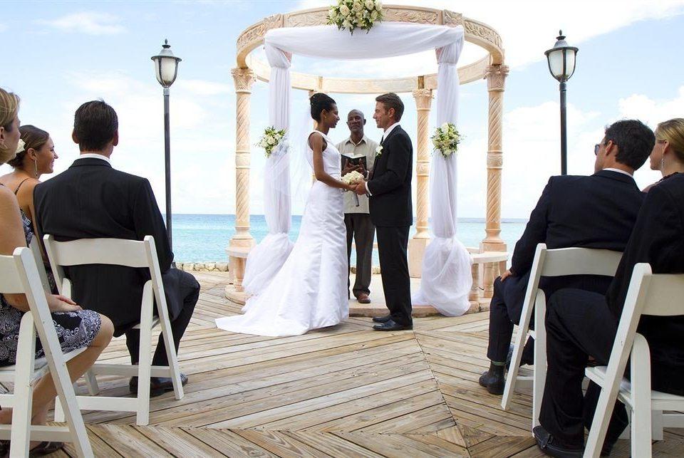 chair wedding ceremony bride groom event wedding reception aisle group