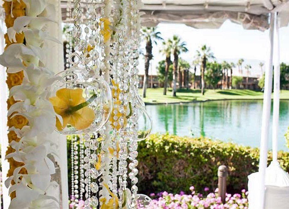 flower flower arranging floristry aisle flora wedding floral design ceremony