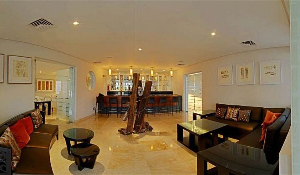 All-inclusive Bar Beachfront Drink Modern Waterfront property living room home cottage Villa condominium mansion
