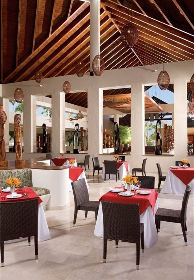 All-inclusive Bar Dining Drink Eat Hip Luxury chair restaurant living room function hall