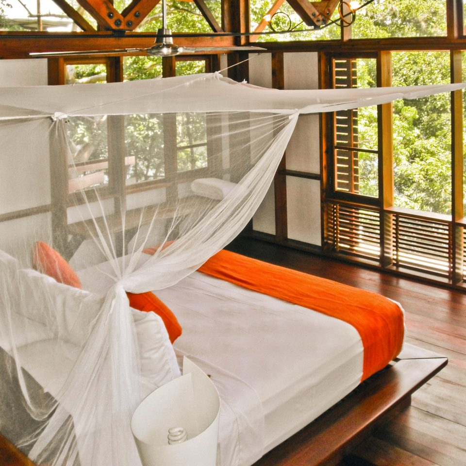 All-inclusive Beach Bedroom Eco Honeymoon Resort Romance Romantic Secret Getaways Trip Ideas product bed sheet bed frame studio couch cottage