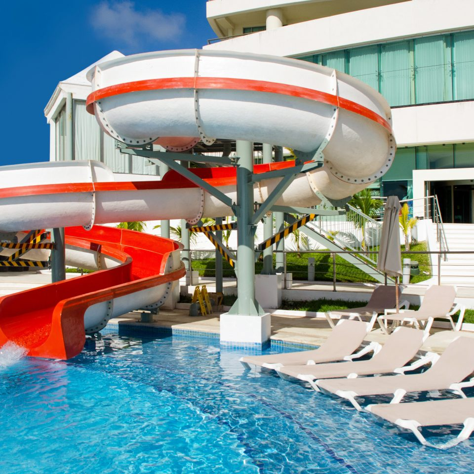 All-inclusive Beach Lounge Luxury Patio Pool Resort leisure Water park amusement park vehicle yacht park airplane aircraft