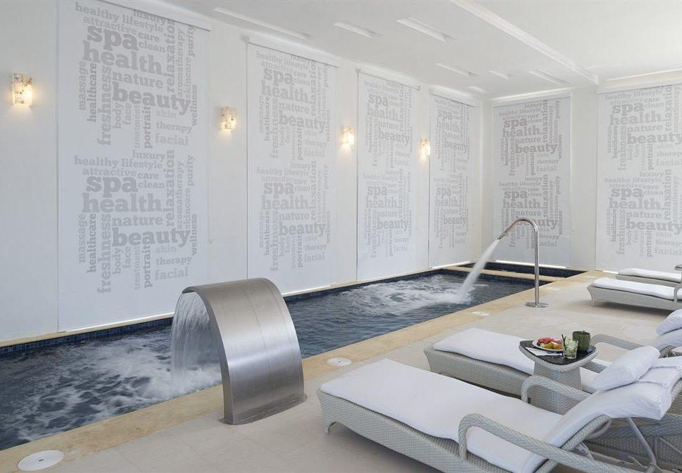 All-inclusive Beach Resort Sea Spa property living room lighting flooring