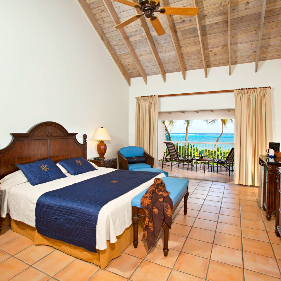 All-inclusive Beachfront Bedroom Family Resort property cottage Villa home Suite farmhouse recreation room