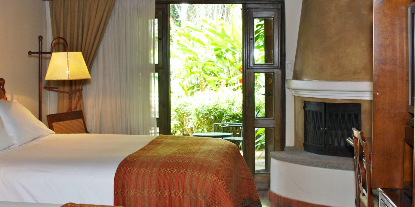 All-inclusive Bedroom Budget Country property house building home cottage Suite Villa Resort