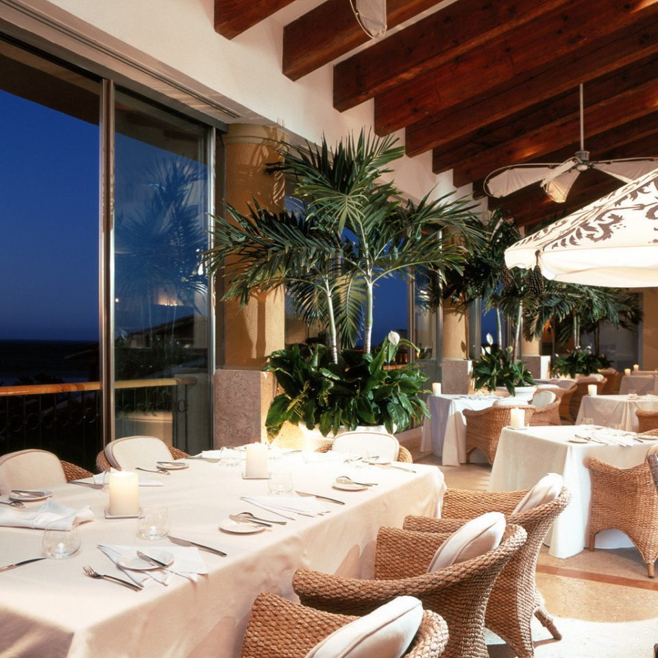 All-inclusive Dining Drink Eat Elegant Tropical restaurant property Resort home Villa function hall