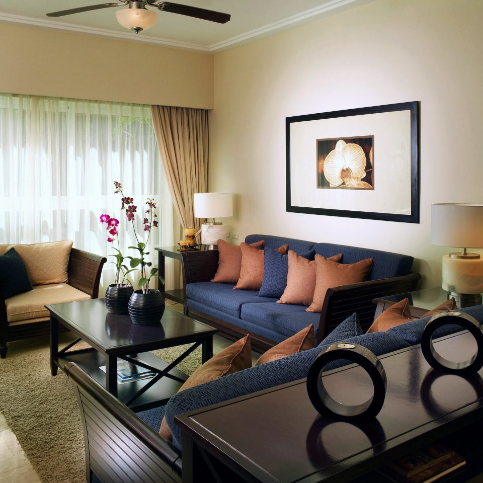 All-inclusive Family Hotels Lounge Resort property living room condominium Suite home cottage