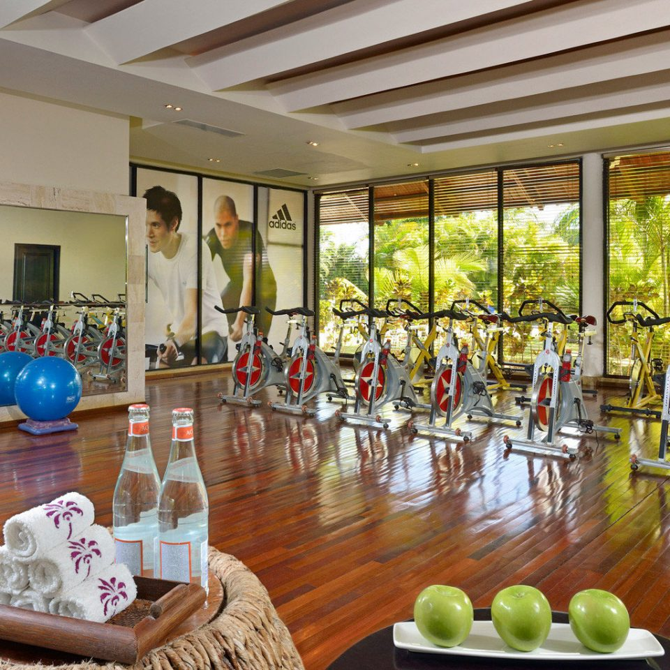 All-inclusive Fitness Resort Sport Wellness leisure sport venue dining table