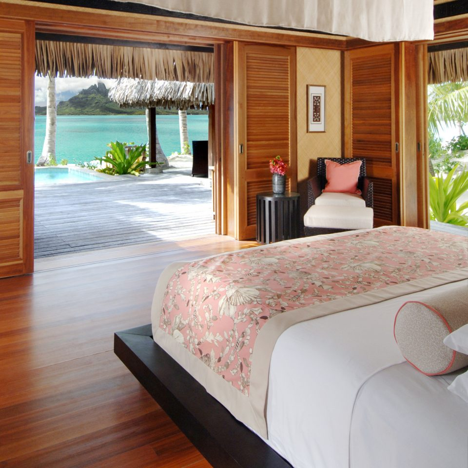 All-Inclusive Resorts Beachfront Bedroom Boutique Hotels Hotels Romance Suite sofa property home cottage bed sheet Villa Resort