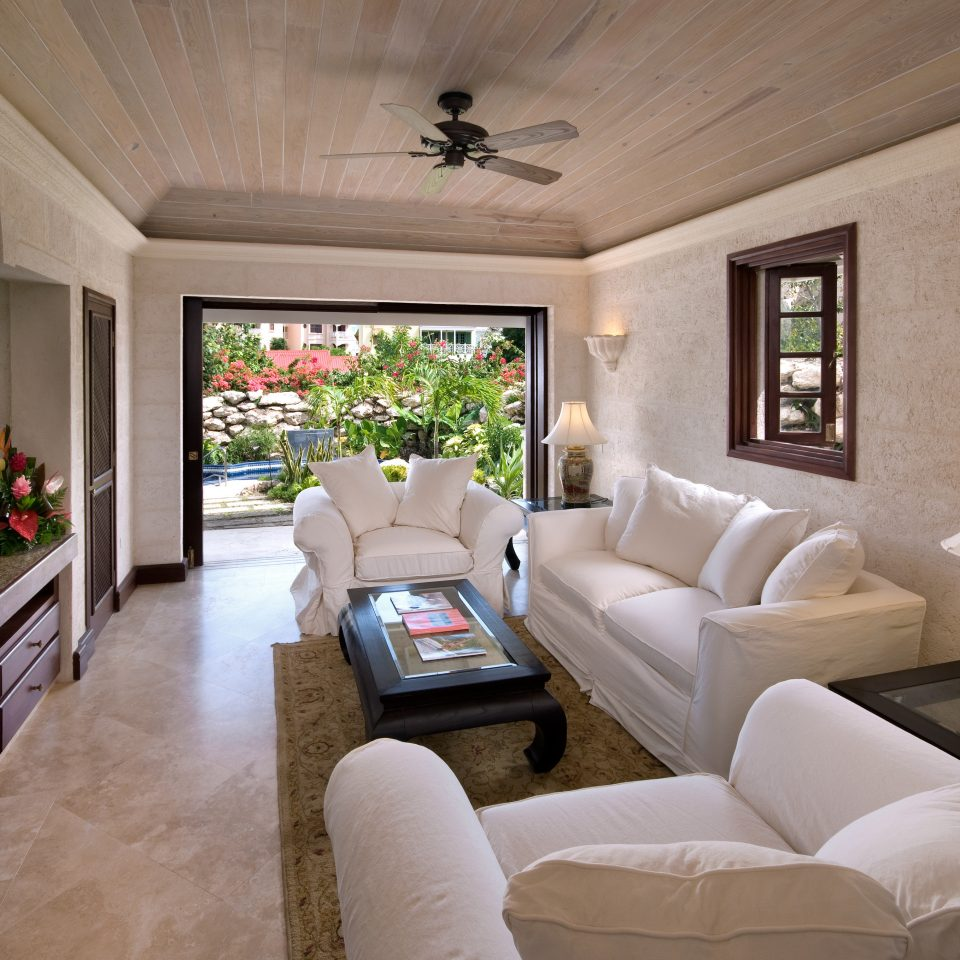 All-Inclusive Resorts Beachfront Classic Hotels Patio Resort sofa living room property home cottage Villa Suite mansion condominium farmhouse Bedroom flat