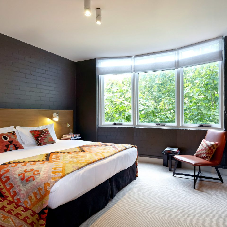 All-Inclusive Resorts Bedroom Boutique Hotels Hip Historic Hotels Romance property Suite condominium living room flat