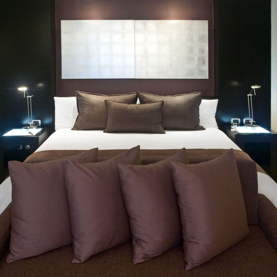 All-Inclusive Resorts Bedroom Hotels Luxury Modern Solo Travel Suite sofa property bed sheet seat