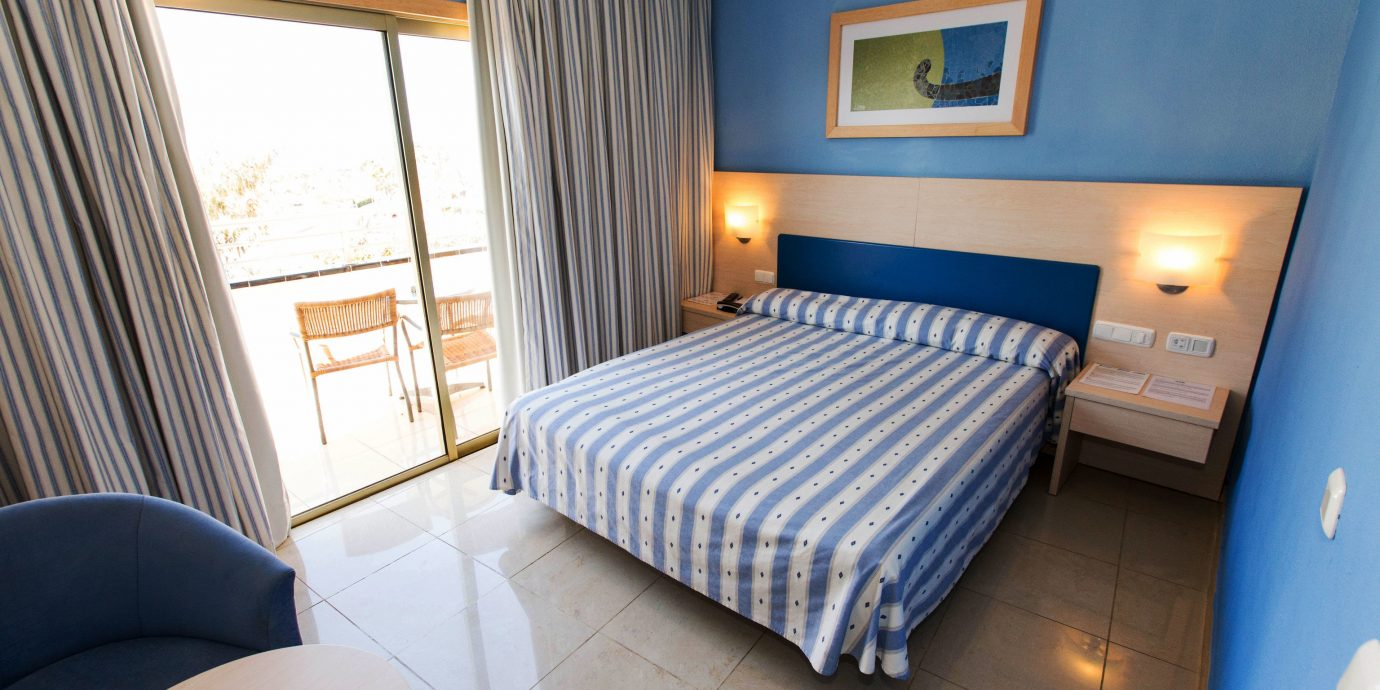 All-Inclusive Resorts Hotels property Bedroom Suite cottage Villa
