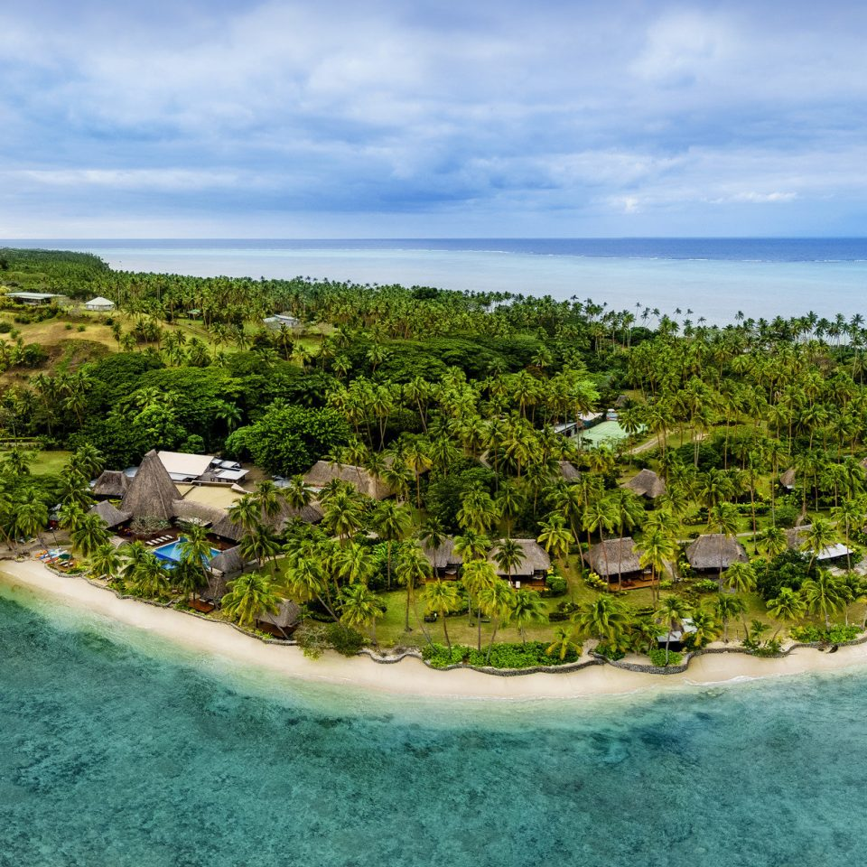 All-Inclusive Resorts Boutique Hotels Hotels Romance water sky coastal and oceanic landforms water resources Island promontory tropics photography islet Sea shore Coast archipelago Lagoon caribbean Ocean inlet Lake cape panorama aerial photography peninsula reef