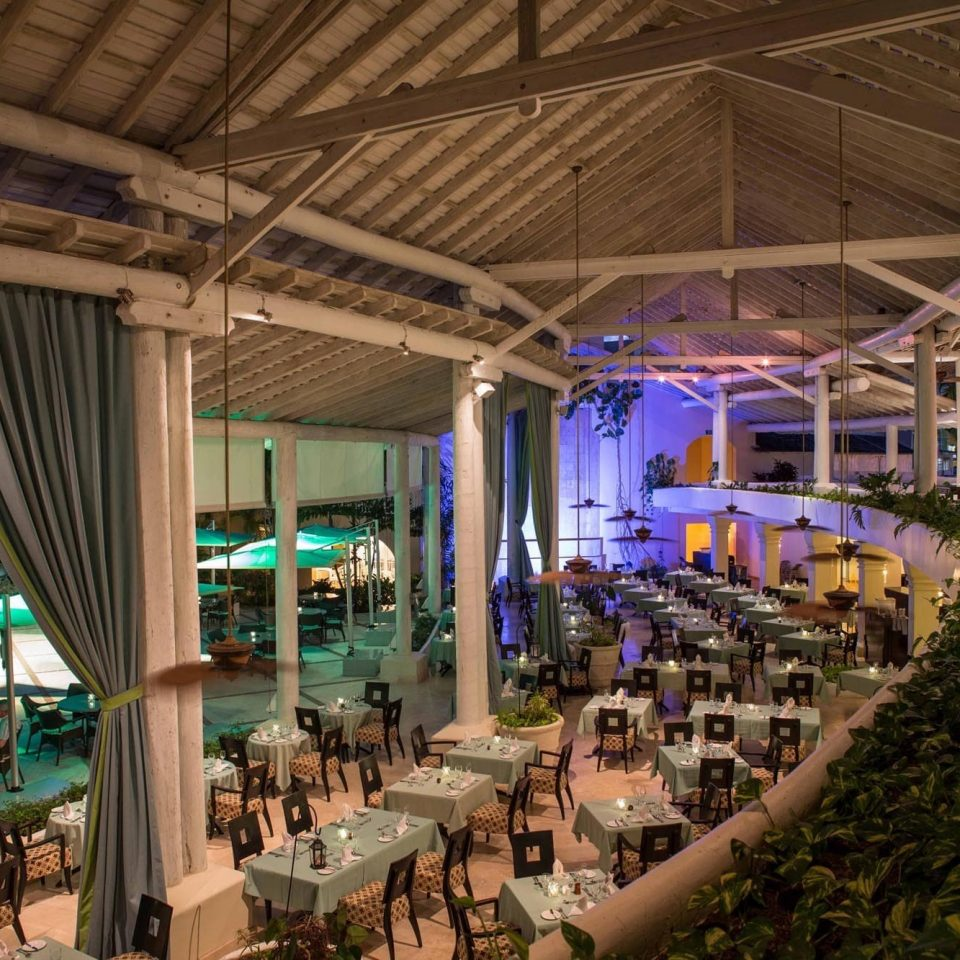 All-Inclusive Resorts Hotels building Resort leisure restaurant line roof