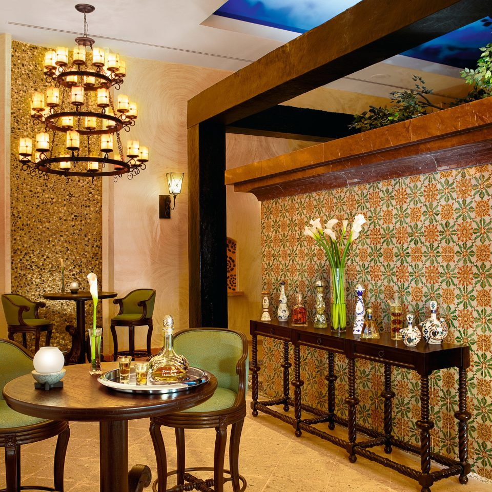 All-Inclusive Resorts Hotels Romance chair restaurant