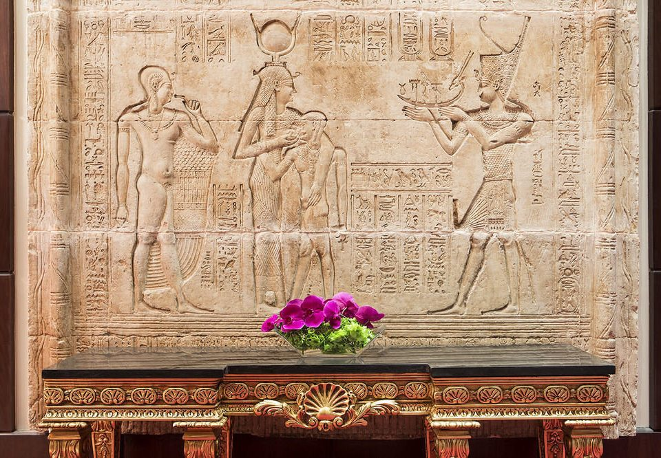 relief carving ancient history art stone carving altar building material temple tourist attraction modern art stone plaque
