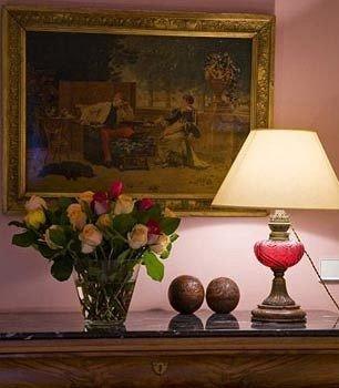painting still life modern art floristry art altar flower arranging living room floral design artwork