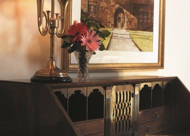 art home altar