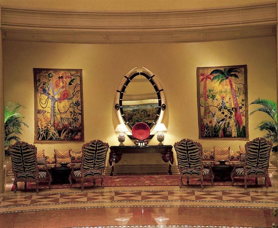 art modern art tourist attraction altar living room painting