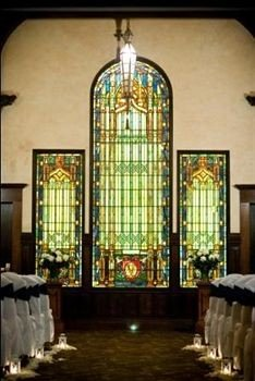 chapel altar glass lighting place of worship cathedral synagogue stone