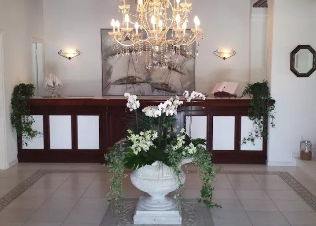 property floristry flower arranging lighting plant altar floral design flower centrepiece stone