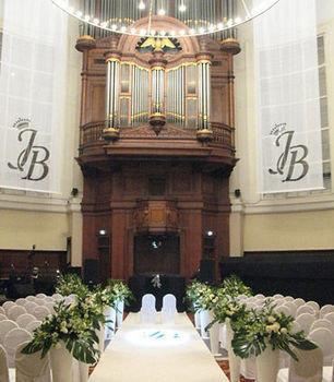 property plant altar mansion chapel synagogue