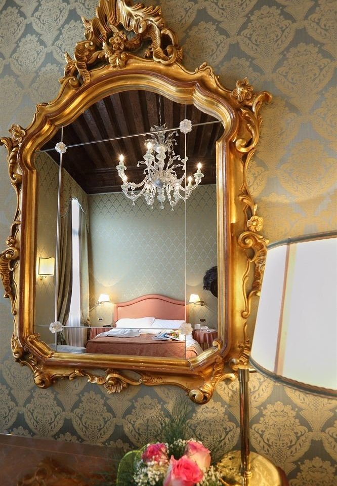 lighting living room altar decor picture frame fancy dressing table