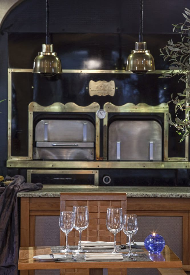 lighting home living room altar
