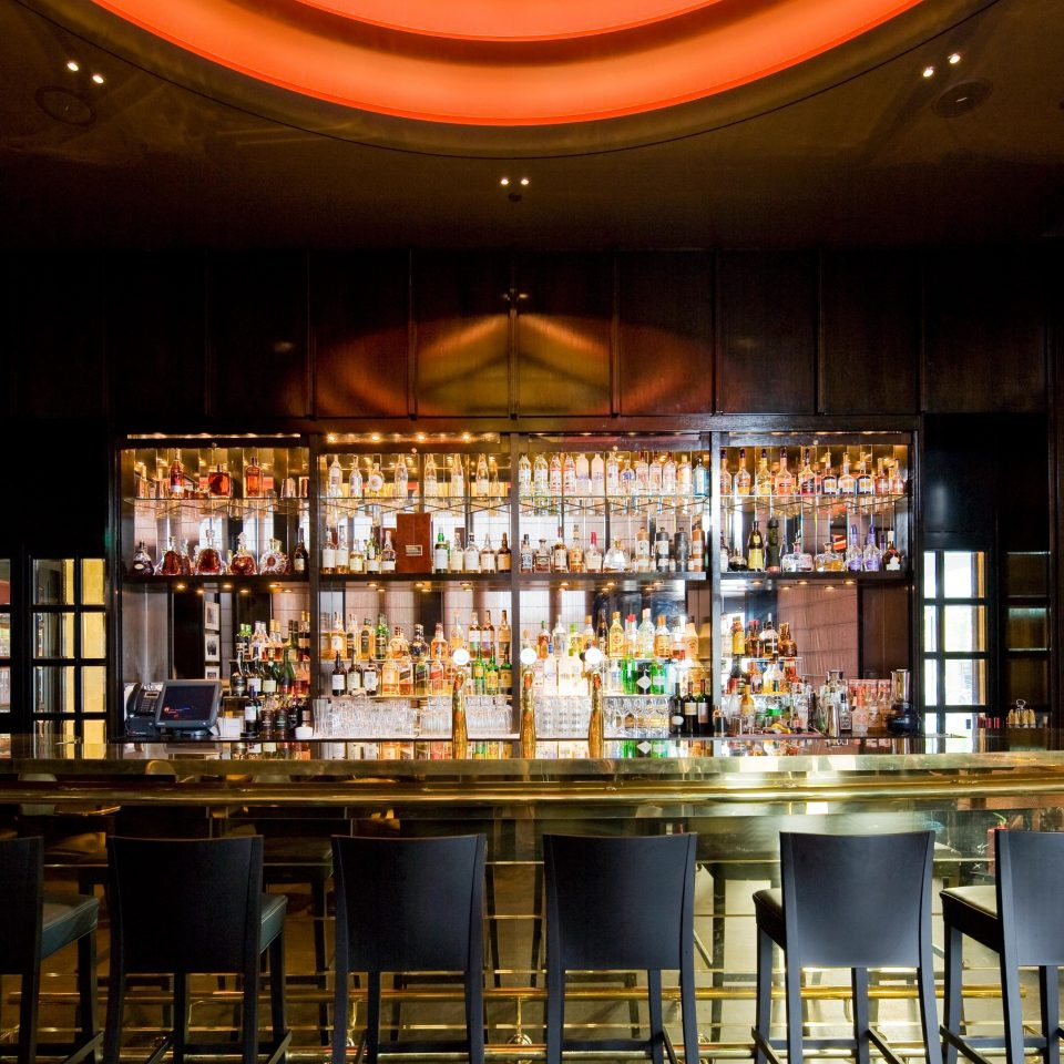 Amsterdam Bar Drink Hotels Nightlife The Netherlands restaurant function hall