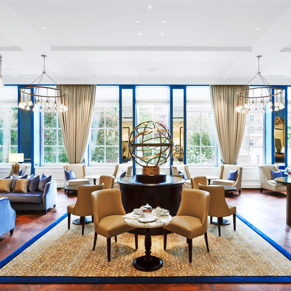 Amsterdam Boutique Hotels City Elegant Family Hotels Lobby Lounge Luxury Romantic The Netherlands chair property living room home condominium Resort Dining
