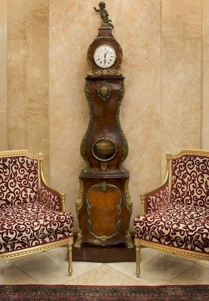 brown chair flooring living room antique carving ancient history seat stone tan