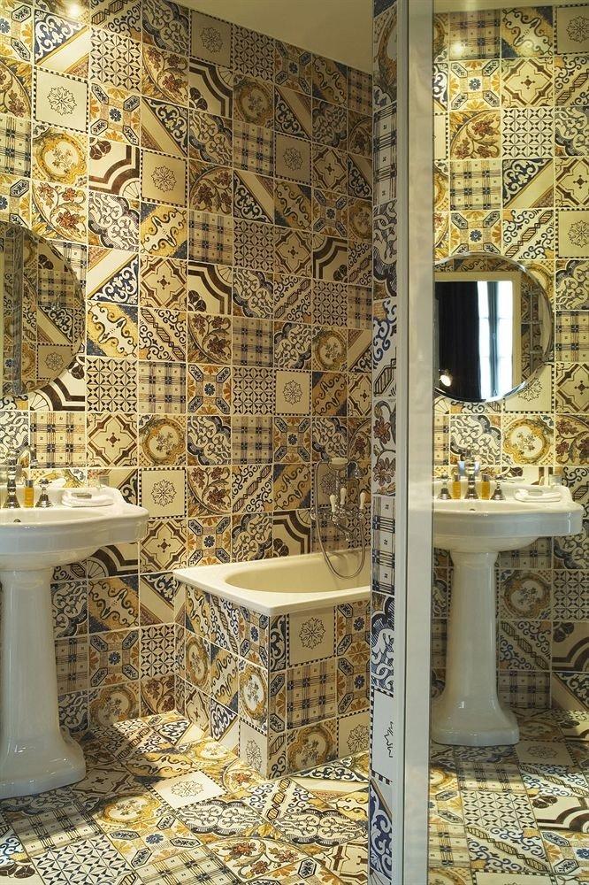 bathroom flooring art carving tile ancient history relief mosaic wallpaper tiled