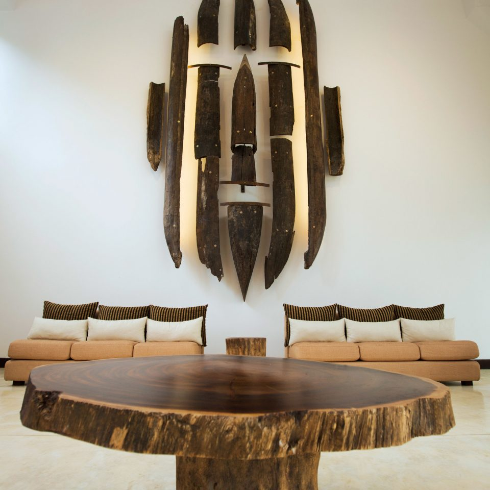 sculpture iron art carving lighting wooden shape ancient history chair tourist attraction clothespin