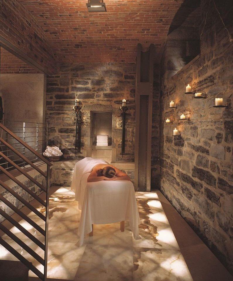 chair house lighting ancient history farmhouse crypt basement
