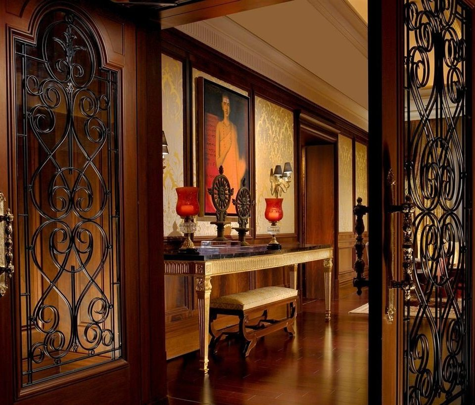 building house home lighting tourist attraction door cabinetry ancient history hall glass