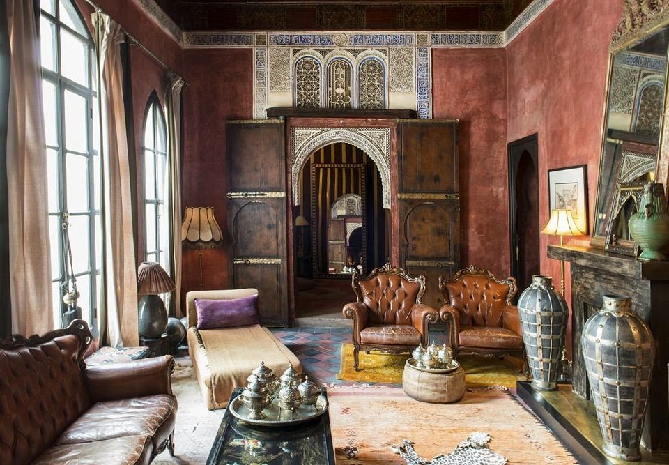property building home living room mansion ancient history