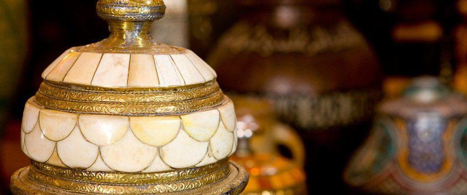 man made object lighting drinkware ancient history pot glass close