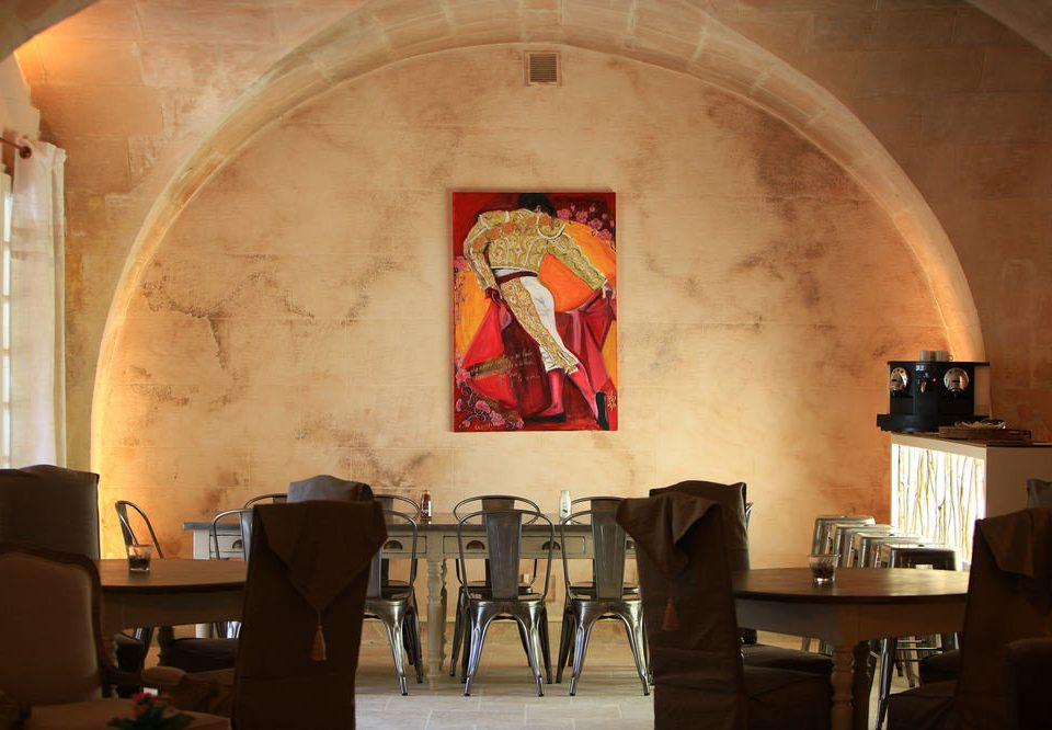 color restaurant lighting ancient history tourist attraction living room