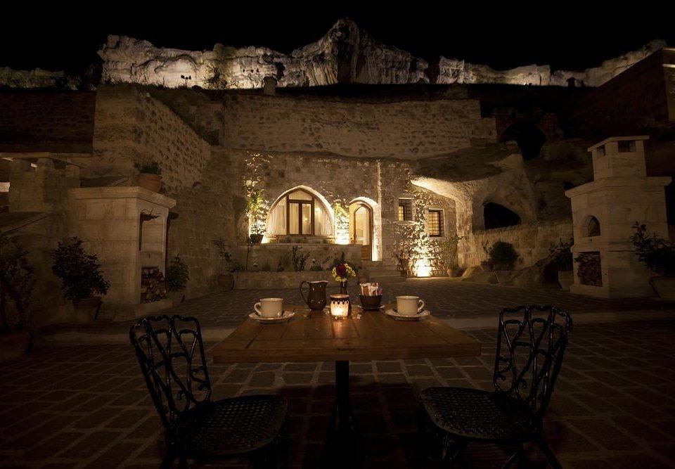 night darkness mansion lighting screenshot ancient history landscape lighting
