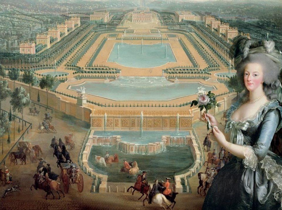 sport venue ancient history