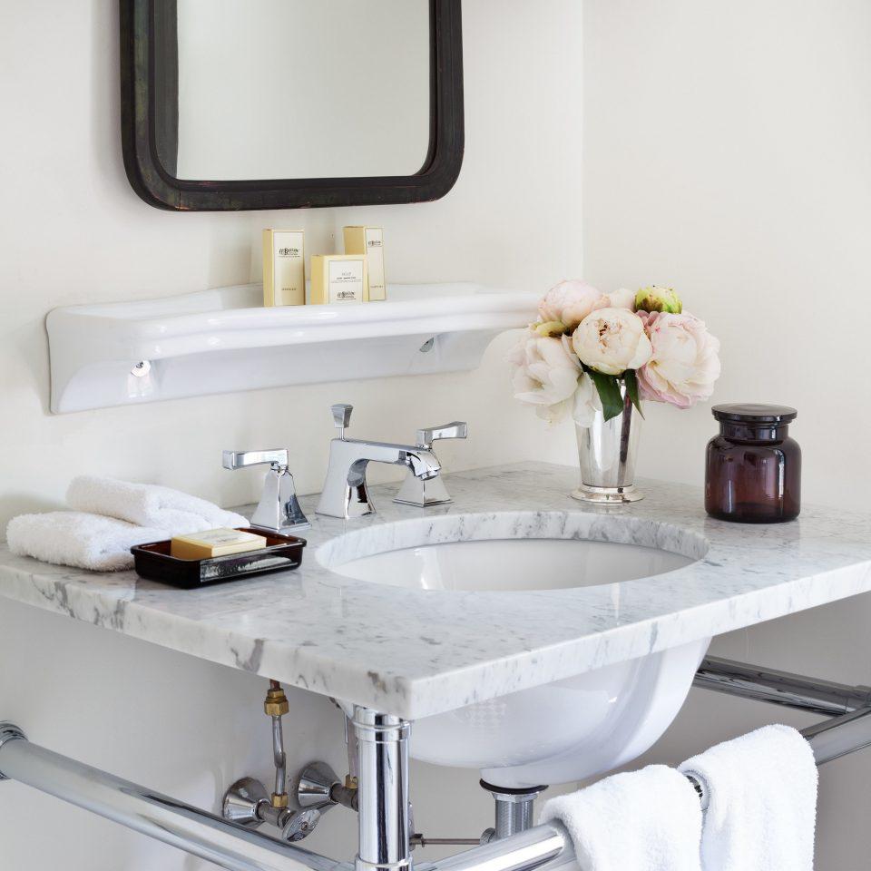 bathroom tap sink plumbing fixture bathroom accessory towel bathroom sink product design toilet seat ceramic angle toilet water basin