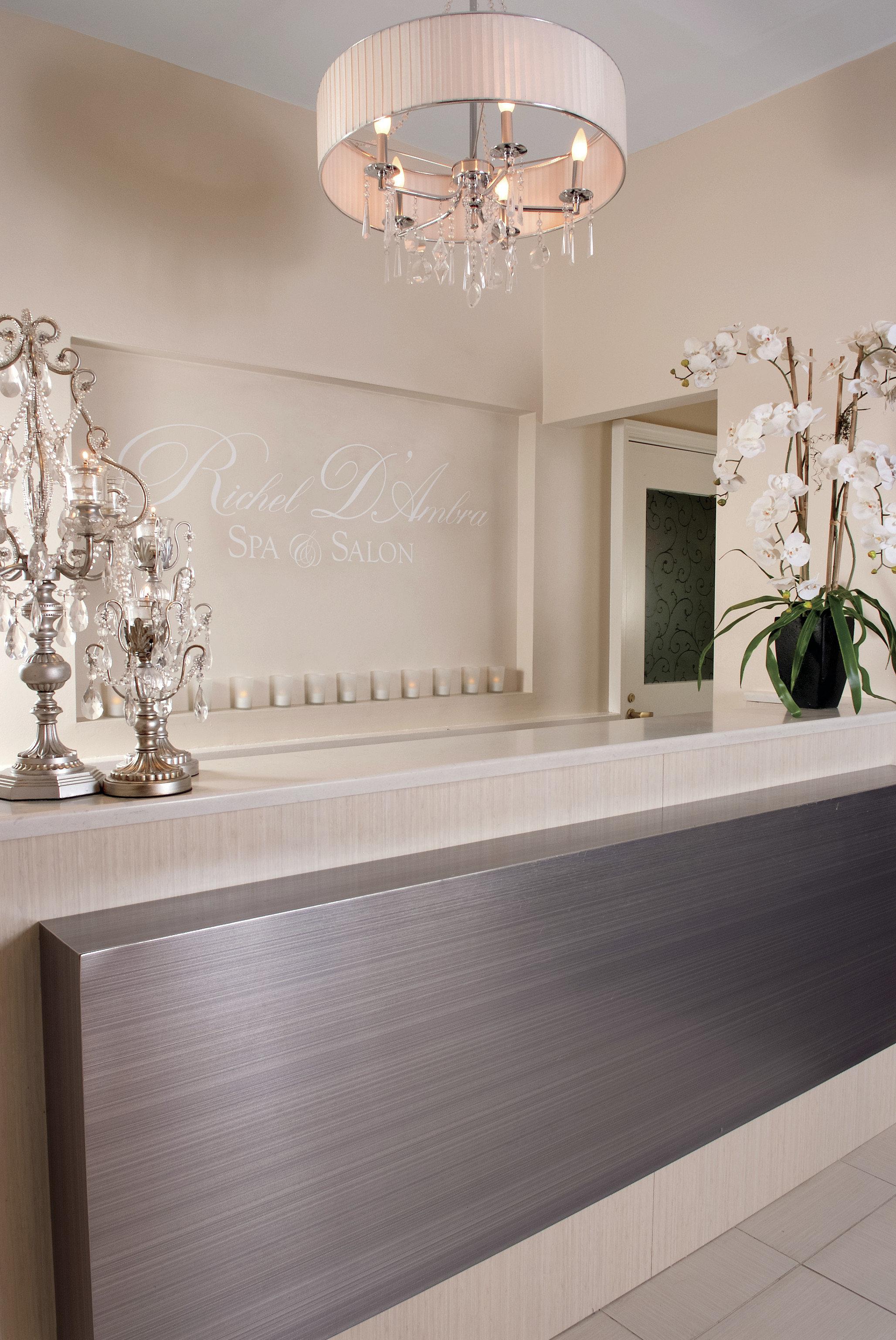 sink tap home bathroom flooring tile angle plant bathroom sink molding light fixture interior designer